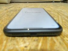Apple iPhone 11 - 64GB - Black Verizon  ( LOT 357)
