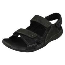 Merrell Leather Upper Sandals for Men