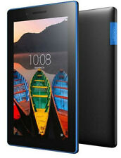 "New Lenovo Tab 3 A7-10 7"" Tablet 8 GB"