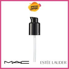 MAC Foundation Pump 🔥 Studio Fix & Estee Lauder Double Wear Replacement 🔥