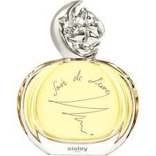 -Soir De Lune- Sisley Paris Women EDP 3.3 oz. Natural Spray New Unboxed!