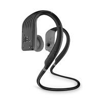 JBL Endurance Jump Waterproof Wireless In-Ear Sport Headphones with PowerHook