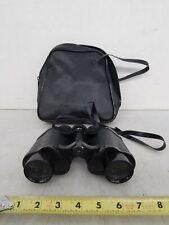 New listing Vintage Selsi Light Weight 8x30 Binoculars