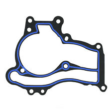 Engine Water Pump Gasket fits 2011-2016 Chevrolet Cruze Sonic Volt  FELPRO
