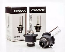 2x NEW Factory D2S / D2R Xenon HID Headlight to replace Philips or OSRAM Bulbs