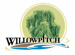 Willowpitch Vinyl Record Specialist