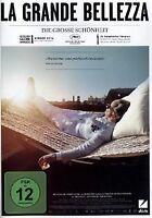 La Grande Bellezza - Die große Schönheit von Sorrent... | DVD | Zustand sehr gut
