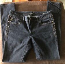 MEK Kazan Skinny Jeans/Jeggings.   Size 29/32
