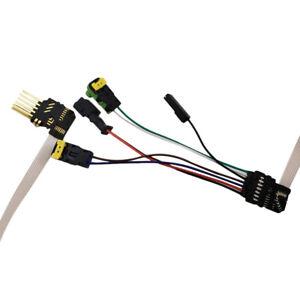 Car Repair Wire Clock Spring Spiral Cable AirBag for RENAULT MEGANE 2 MK ll J3B7