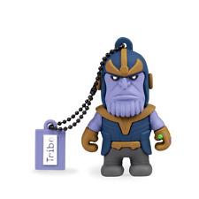 16GB Thanos USB Flash Drive