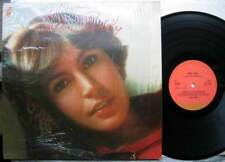 33T LP HELEN REDDY MUSIC MUSIC 1976 CAPITOL  UK