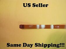 Amazon KINDLE FIRE HD 10 10.1 SR87CV Replacement LCD Video Flex Cable Ribbon