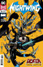 Nightwing #34 Death From Above DC Universe Comic 1st Print 2018 unread NM