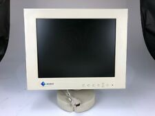 15 Inch EIZO FlexScan L34 LCD Monitor