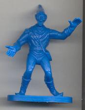 green Batman/'s supervillain plastic figure JLA DC COMICS 1981 Gulliver JOKER