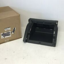 2014-2019 Nissan Sentra OEM Glove Box Compartment Assembly 68520-4AT0A
