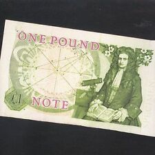 Bowling Green : One Pound Note CD