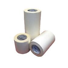 Uber-Tac 6 Inch Paper Application Tape Cutter Plotter Transfer 152.5mmx100M