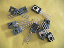 IC Sockel Sortiment mit 6-20 Pol diverse 7953a