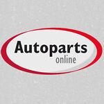 autoparts-online24