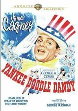 Yankee DOODLE Dandy Region 4 T313