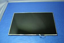 "MSI MS-163K 15.4"" Genuine Laptop LCD Glossy Screen LTN154AT01"