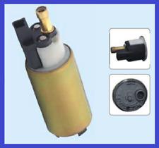 Pompe a Essence 2S7U-9350-A1A - JLM20756 - C2N3866 - VPXL3U9350CB