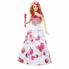 Barbie e Fashion Doll playset Mattel Dyx28
