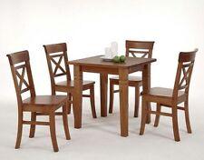 tisch- & stuhl-sets aus stoff zum zusammenbauen | ebay, Esstisch ideennn