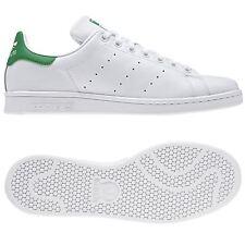 ADIDAS Duramo 6 Pelle Da Donna Scarpe da ginnastica/running shoesuk Taglia 5.5 Nero/Nero