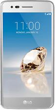 🥇 Instant TMobile LG Aristo 2 X210 X210(G) X210MA Remote Unlock Service