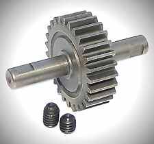Robinson Racing Axial Yeti X-Hard Steel Differential Output Gear 1526