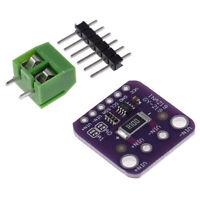 GY-INA219 I2C Bi-directional DC Current Power Supply Sensor Breakout Module TL