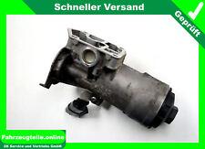Carcasa filtro aceite VW Touran 1t 1.9 TDI, 045115389e