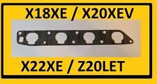 Opel X20XEV, X18XE, X22XE,   850655 Dichtung Saugrohr