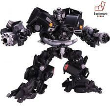 Takara Tomy Transformers SS-15 Ironhide