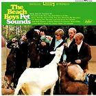 Beach Boys Pet Sounds (Stereo) 180g vinyl LP NEW sealed
