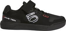 Five Ten Hellcat MTB Cycling Shoes - Black