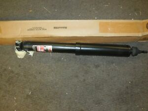 NOS 1997 1998 LINCOLN TOWN CAR REAR SHOCK ABSORBER