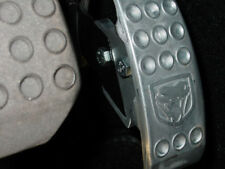 Dodge Viper Gas Pedal Extension - IPSCO