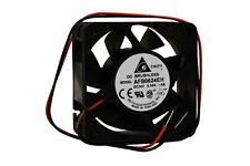 **BRAND NEW** 24V DC Brushless AFB0624EH Delta 60mm x 25mm Fan
