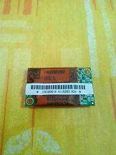 Scheda Modem SONY VAIO PCG 8J1N RD01 D480