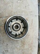 Ducati Monster 696 rotor generator flywheel alternator magneto