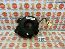 12 13 14 15 HONDA CIVIC SRS CLOCK SPRING W/ ANGLE SENSOR 77900-TR0-A11 OEM
