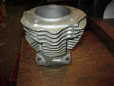 Harley 1963-1965 Panhead Front Cylinder 16485-63a