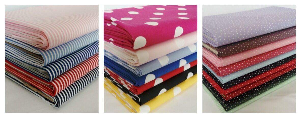 Fabrics Fantastic