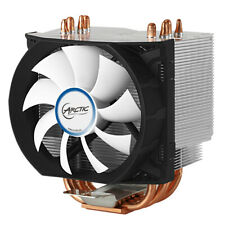 Arctic Freezer 13 92mm CPU Processor Cooler