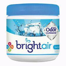 BRIGHT Air® Super Odor Eliminator COOL & CLEAN Scent