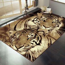 Rectangle Novelty Pictorial Rugs