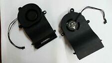"""CPU Cooling Fan For Apple iMac 27"""" A1312 610-0041"""